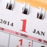 Tackling Time Management